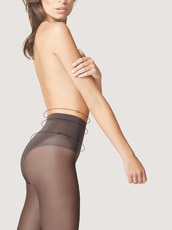 sexiga bikini body care