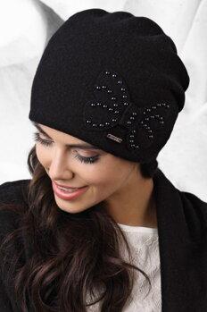 c055ca85a Dámske čiapky | Čiapky pre dámy | Dámske čapice | Dámske baranice