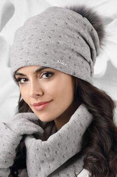 72377fa2d Dámske čiapky | Čiapky pre dámy | Dámske čapice | Dámske baranice