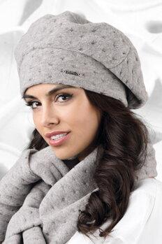 b801aad3f Dámske čiapky | Čiapky pre dámy | Dámske čapice | Dámske baranice