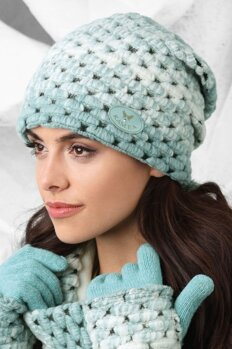 f6456ed75 Dámske čiapky | Čiapky pre dámy | Dámske čapice | Dámske baranice
