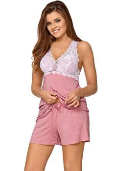 fc006e863 Spodné prádlo | Spodná bielizeň | Podprsenky | Nohavičky | Plavky
