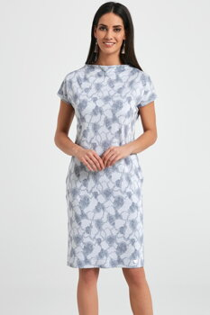 c65b555a7 Šaty | Spoločenské šaty | Koktejlové šaty | Letné šaty