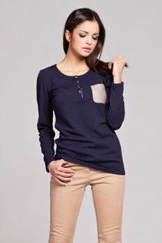 c81d68083 Dámska móda   Dámske oblečenie   Šaty   Sukne   Blúzky