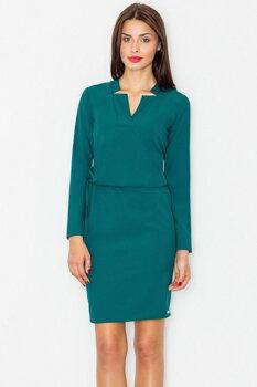 9e0569aafb8e Figl M533 dámske šaty
