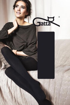 Gatta Touch Of Cashmere pančuchy