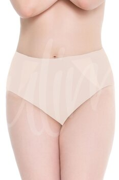 Julimex Lingerie Pearl panty