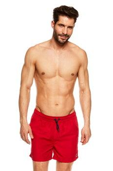 e6eb9bc99 Pánske plavky | Pánske šortky | Štýlové pánske plavky a šortky