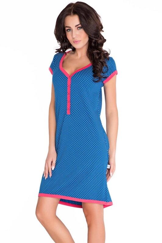 4ad1223ab Bielizeň a móda pre tehotné | Spodné prádlo pre tehotné | Tehotenská ...