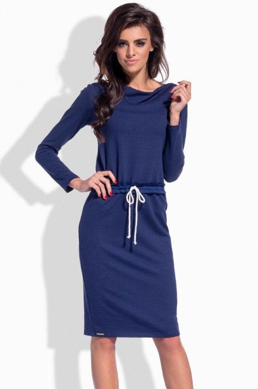 aafe899946e Lemoniade L150 dámske šaty z bavlny SK
