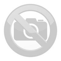 6c14e3ef3 Dámske košele   Štýlová dámska košeľa   Dámska móda
